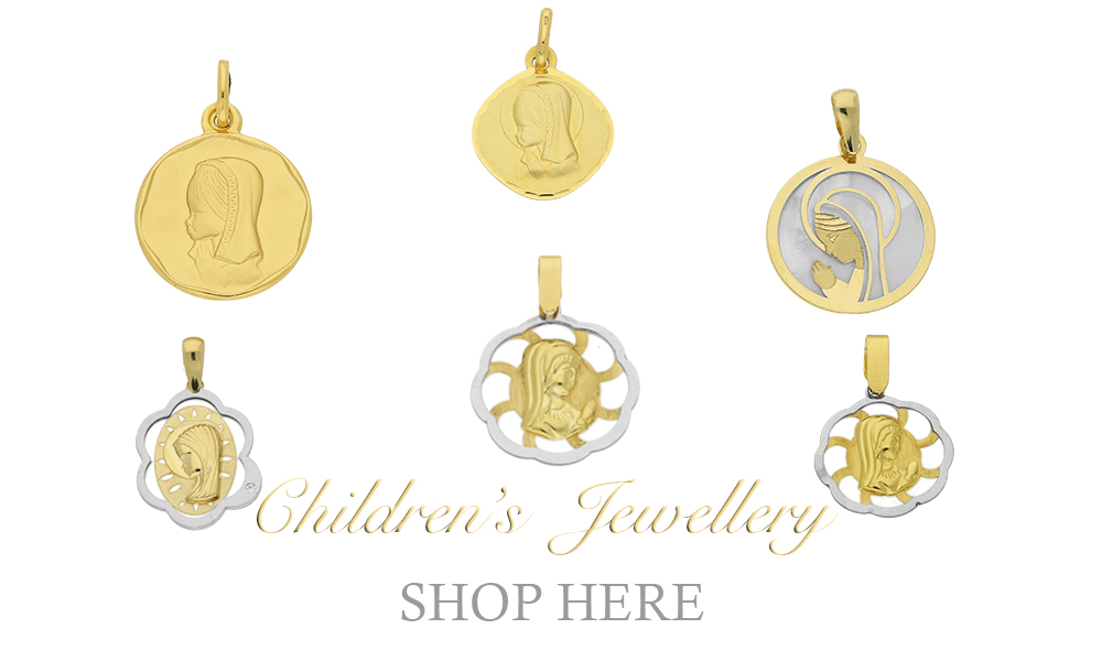 Children's Jewellery